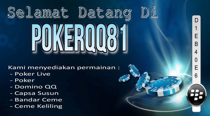 Situs Poker Uang Asli,Agen Poker Uang Asli,Poker Online Uang Asli
