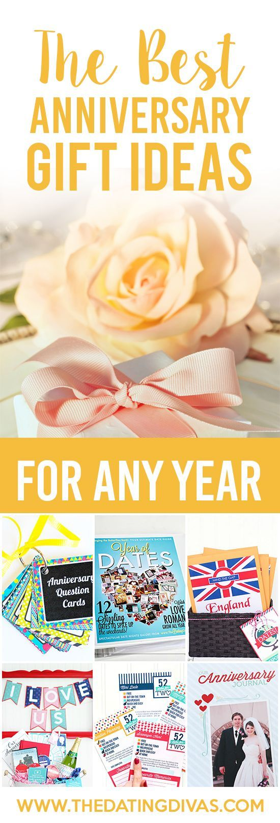 The best images about anniversary ideas on pinterest