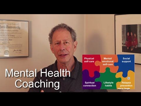 Healing From Depression, Overcoming Anxiety, Self-help Books, Mental Illness, Portland, Oregon Depression Support Groups