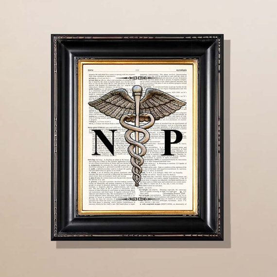 7 best NURSE PRACTITIONER SALARY images on Pinterest Nurse - nurse researcher sample resume