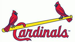 MLB Tickets on sale for St. Louis #Cardinals - buy yours here today >> http://stlouiscardinals.sportsticketbank.com/mlb-baseball/st-louis-cardinals-tickets?_ga=1.55691756.672112079.1438620213