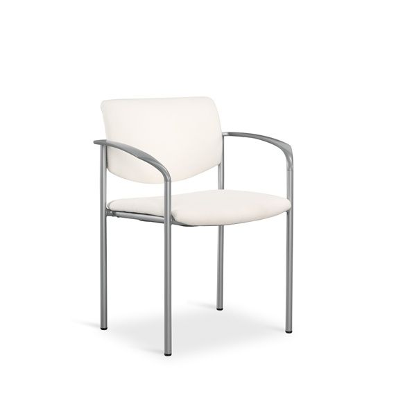 Player Guest Chair Steelcase Burleson Pediatric Dentistry Pinterest