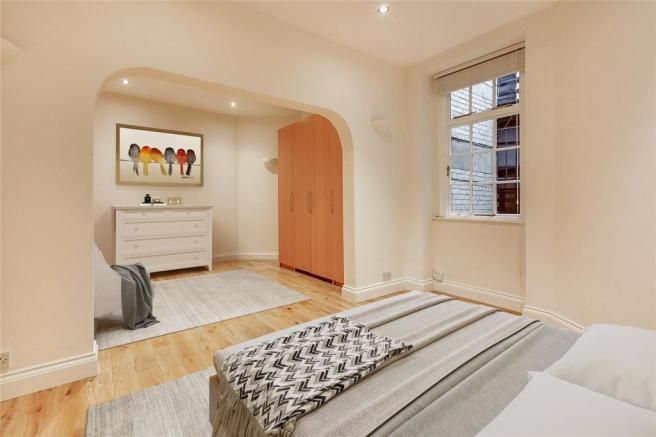 2 Bedroom Apartment For Sale In Devonshire Terrace London W2 W2 In 2020 Apartments For Sale 2 Bedroom Apartment Bedroom Apartment