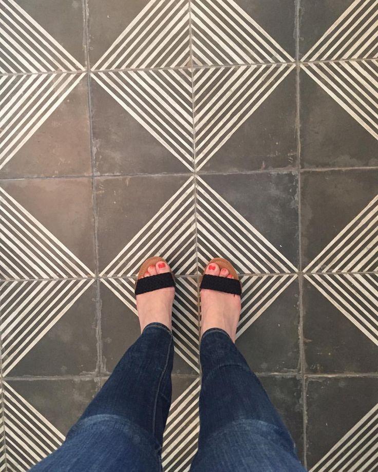 Merola Tile Kings Rombos Home Ideas Pinterest Half
