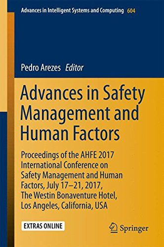 The 25+ best Safety management system ideas on Pinterest Process - health and safety method statement template