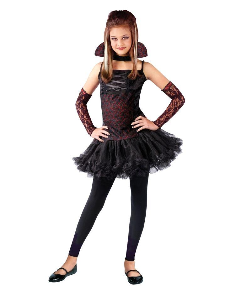 13 best Halloween costume images on Pinterest | Children costumes ...