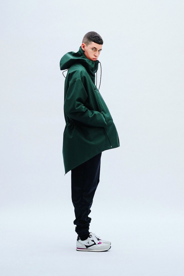 vidur Fall/Winter 2014 Preview