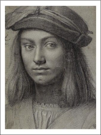 17 Best images about giovanni antonio boltraffio on ...