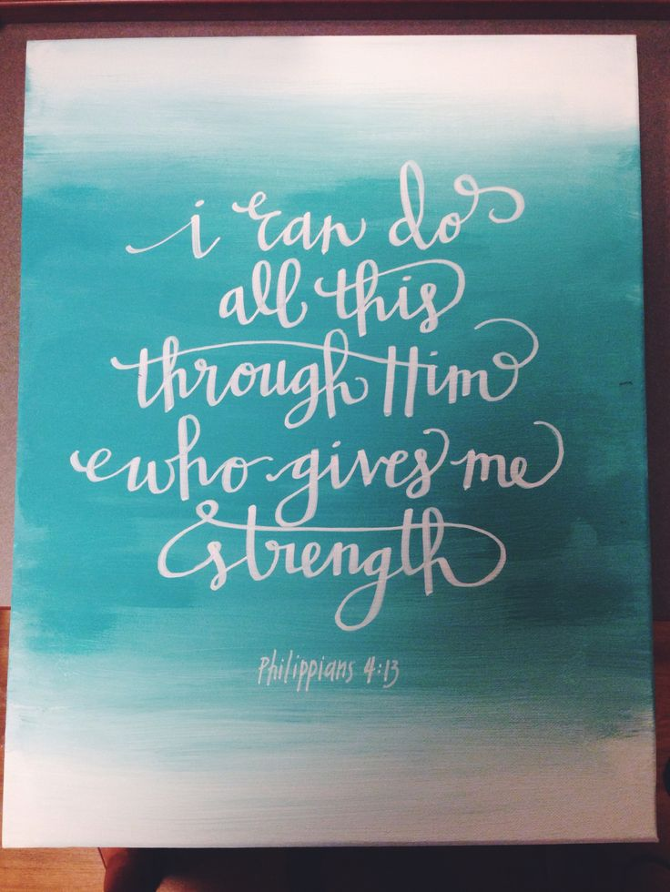 best 25 inspirational canvas quotes ideas on pinterest