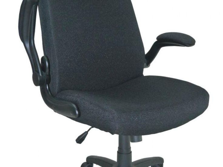 Executive Office Chair Covers - Home Office Furniture Collections Check more at http://invisifile.com/executive-office-chair-covers/