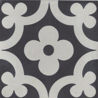 #Portugese tegels en cementtegels Serie FLOWERZ 1 20x20 cm Collectie http://www.floorz.nl/portugese-tegels/tegels_620/soi_21/soo_-2100px
