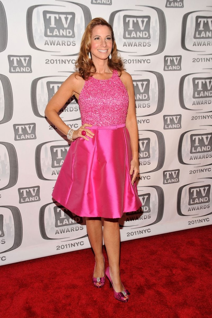 77 best R H O N Y images on Pinterest | Real housewives, Housewife ...