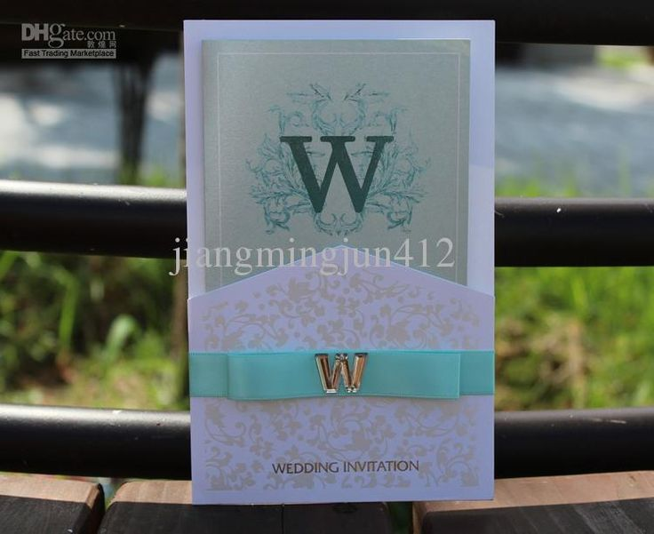 Christian Wording For Wedding Invitations: Best 25+ Christian Wedding Invitation Wording Ideas On