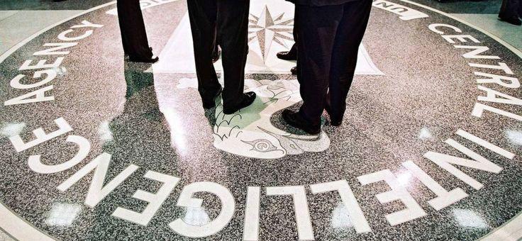 Le savoir faire de la CIA en matière d'élections, aux États-Unis et ailleurs