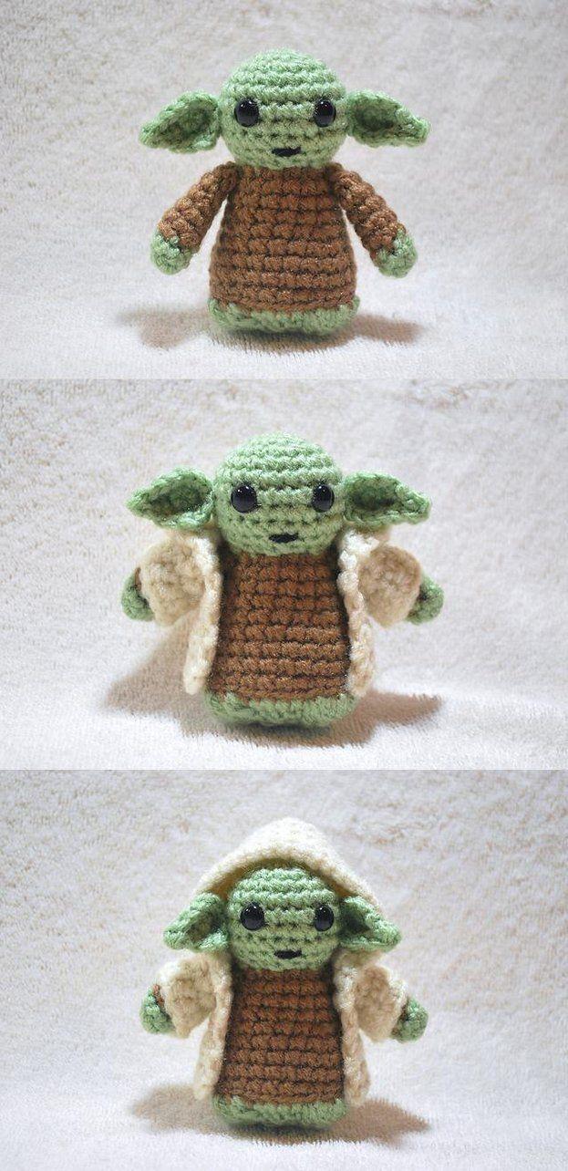 Mejores 601 imágenes de crochet en Pinterest | Arte de árboles ...