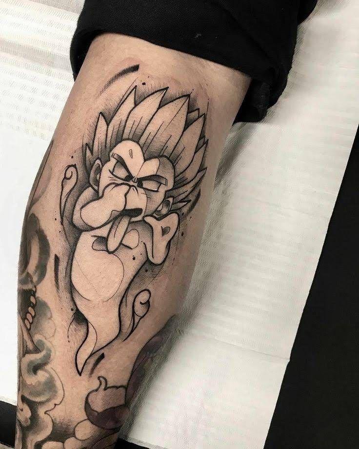 Pin De Kevin Aguilar Em Tattos Tatuagem Jovens Tatuados Tatuagem De Manga