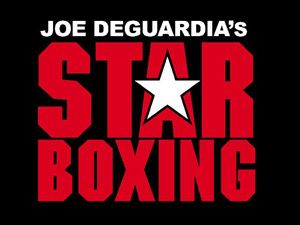 YOUR HOME FOR NEWS AND VIEWS ON ALL THINGS MMA & BOXING