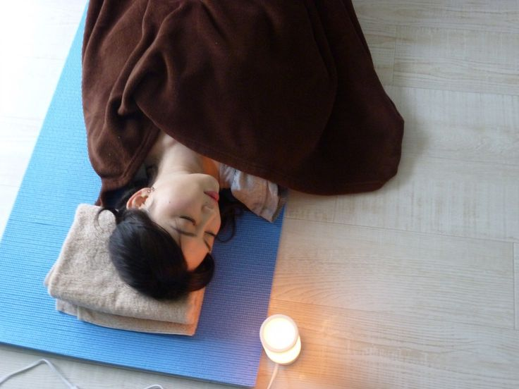 良質な睡眠は「美」と「健康」に不可欠です。快眠には様々な要素が必要ですが、「姿勢」も含まれていることを御存じですか? 快眠を得るためにも「骨格バランスを整える寝る姿勢」でゆがみをリセットしましょう。起きているときの「美姿勢」につながります。