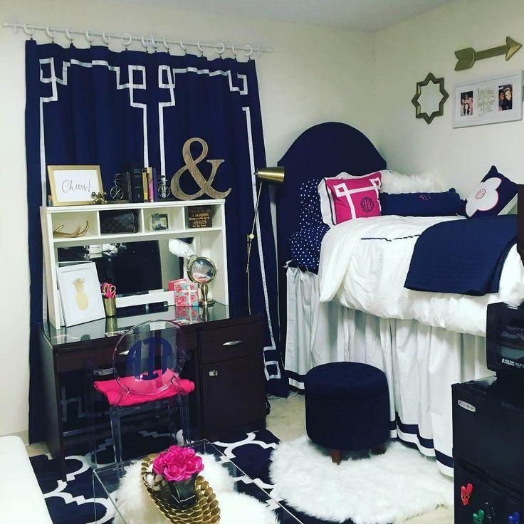 Best 25 Single Dorm Rooms Ideas On Pinterest Online