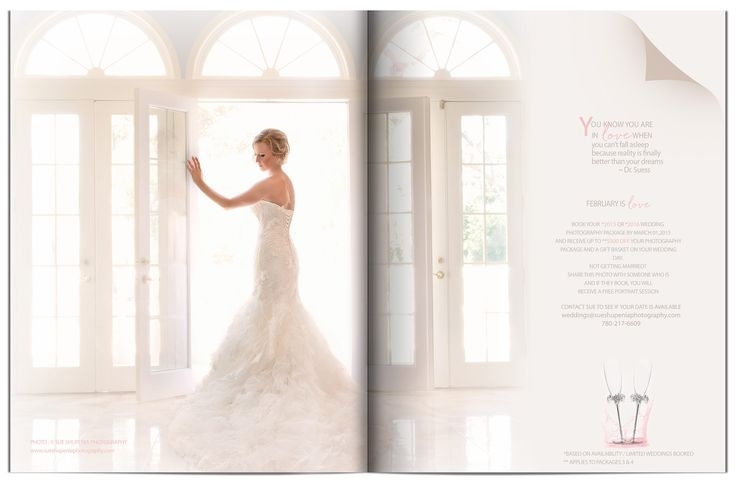 February is all about Love http://simplysusieq.com/#feb #weddings #promo #love