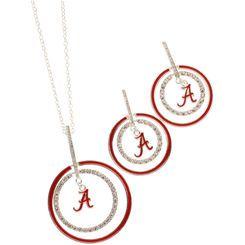 125 Best Fashion Images On Pinterest Alabama Crimson
