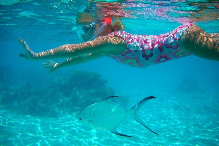 Malediivit - #finnmatkat