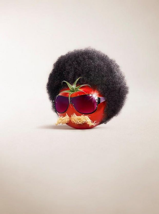 Creative advertisments by Bee Factory - http://www.inspirefirst.com/2012/09/24/creative-advertisments-bee-factory/