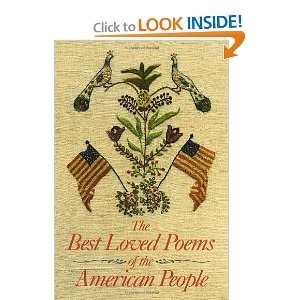 Best Loved Poems of the American People --- http://bizz.mx/bq7