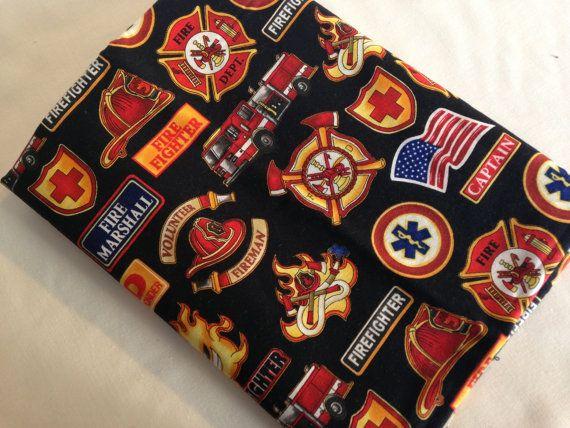 13 Best Fabric Images On Pinterest Fleece Fabric Fire