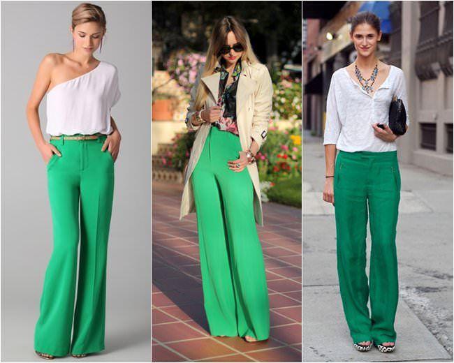 pantalona-verde-1
