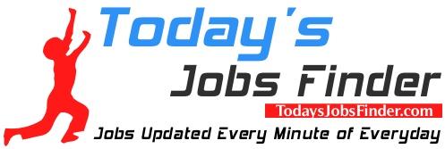 Todays Jobs Finder Nigeria