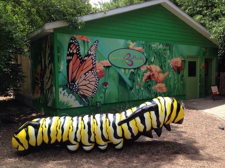 Best Nebraska Images On Pinterest Nebraska Lincoln Nebraska - Lincoln children's zoo birthday party