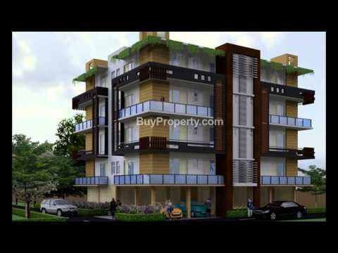 Property In Ghaziabad