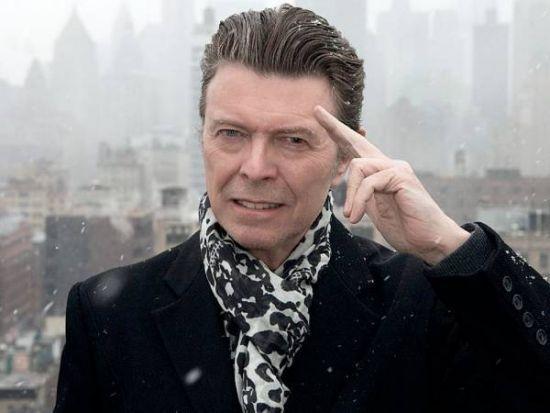 David Bowie é o grande vencedor dos BRIT Awards. Adele e The 1975 também levam prêmios #Adele, #Ator, #Cantor, #David, #DavidBowie, #Foto, #Grupo, #M, #Musical, #Noticias, #OneDirection, #Prêmio, #RobbieWilliams, #Rock, #Single, #Sucesso, #Vídeo http://popzone.tv/2017/02/david-bowie-e-o-grande-vencedor-dos-brit-awards-adele-e-the-1975-tambem-levam-premios.html