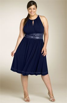 188 best Fat girls like clothes too! images on Pinterest