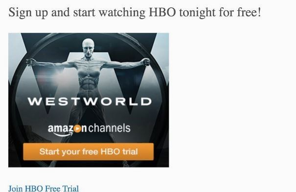 Join HBO Free Trial!  ➩➩ ➩ ➩    http://amzn.to/2pLgX5q