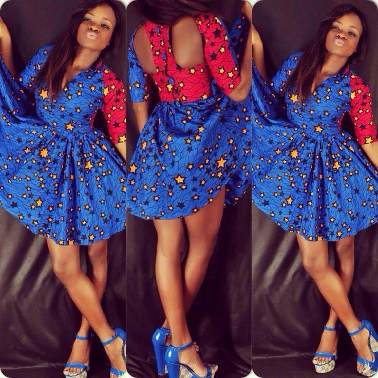 Robe Africaine, Bazin, Pagne, Afrique, Couleurs, Accessoires, Le Style  Africain, Mode Africaine, Mode Ankara