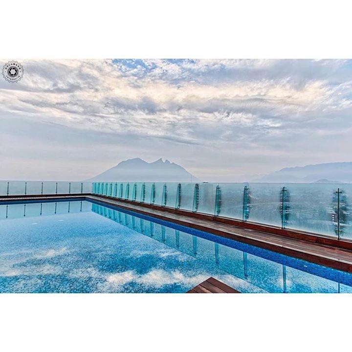 M s de 1000 ideas sobre sillas de sal n de piscina en for Muebles para piscina