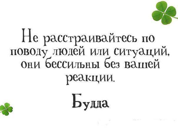Эмилия Бибилашвили - на Мой Мир@Mail.ru