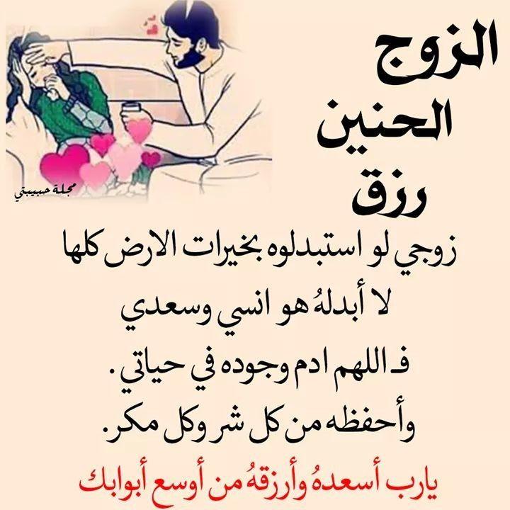 Pin On Arabic Typing