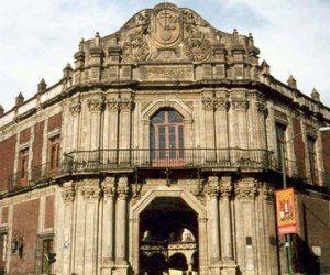 Este recinto majestuoso ejemplo de la arquitectura - Arquitectos en espana ...