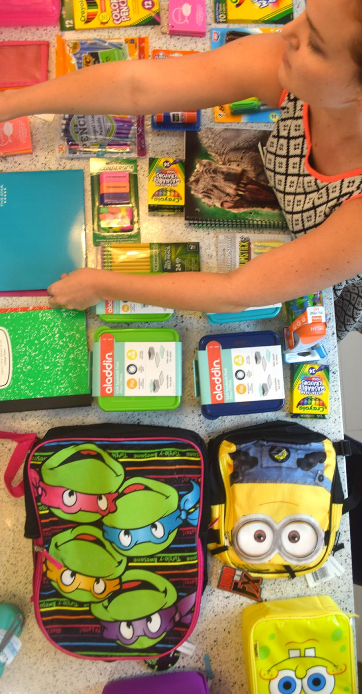 Lifescript health giveaways for children