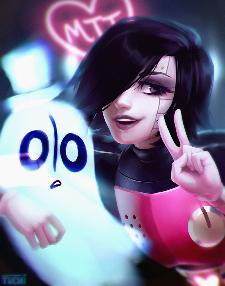 Mettaton and Napstablook because yes that&#39-s why ? | all my other ...