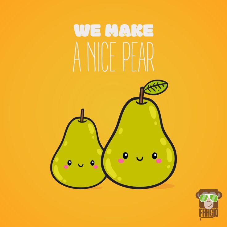 #Pear #Fruits #Health #Eat #Fruitlovers #HealthyChoices #Faagio