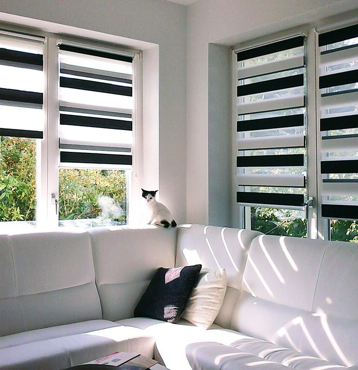 1000 images about we rollos on pinterest deko kid and restaurant. Black Bedroom Furniture Sets. Home Design Ideas