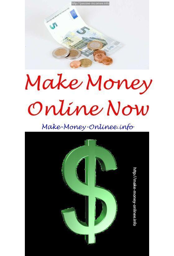 17+ Awesome Make Money Blogging Mom Ideas – Passive Income Ideas