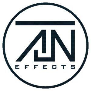 AJN Effects March 8, 2017