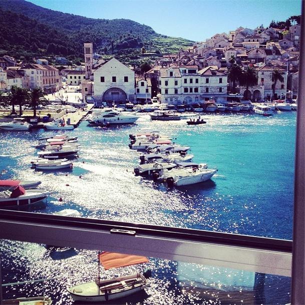Best 25 hvar island ideas on pinterest hvar croatia for Hvar tourismus