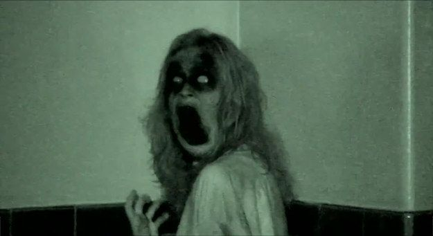 Grave Encounters (2011) | 28 Found Footage Horror Films That Will Get Under Your Skin