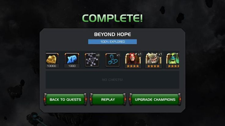 LETS GO TO MARVEL CONTEST OF CHAMPIONS GENERATOR SITE!  [NEW] MARVEL CONTEST OF CHAMPIONS HACK ONLINE: www.online.generatorgame.com Add up to 9999 amount of Units each day for Free: www.online.generatorgame.com Added immediately after generate! No More Lies: www.online.generatorgame.com Please Share this awesome method guys: www.online.generatorgame.com  HOW TO USE: 1. Go to >>> www.online.generatorgame.com and choose MARVEL Contest of Champions image (you will be redirect to MARVEL Contest…
